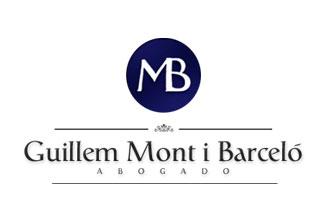Guillem Mont Barceló
