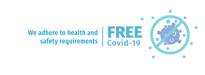 covid-free-eng