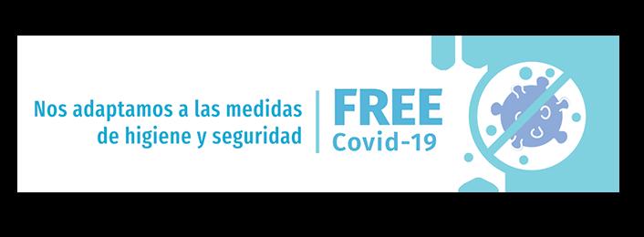 covid-free-esp